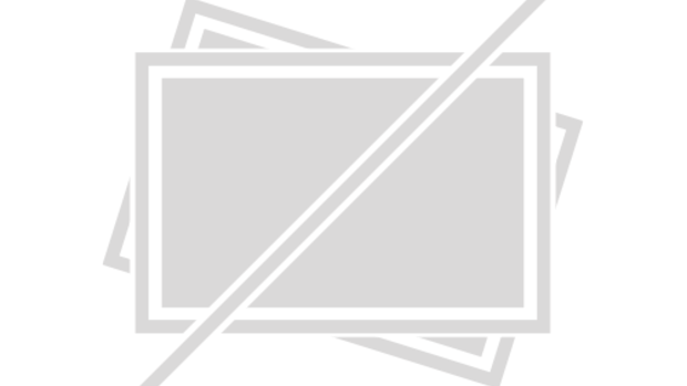 preview image for Die Designer-Uhr CLOAK: Auswechselbare Materialien